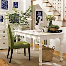 sweet amazing decorating ideas small home office fresh decoration also 5 most beautiful home office decor amazing beautiful home office decor