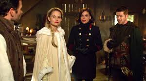 Image result for once upon a time season 6 episode 11 photos