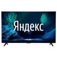 <b>LED телевизор</b> 4K Ultra HD Novex NVX-50U329MSY в Пензе ...