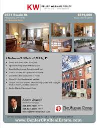 fairmount real estate listings archives page of homes for property of the week