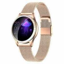<b>Умные часы KingWear</b> оригинал с доставкой по всей России