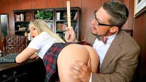 AJ Applegate DigitalPlayground Video Trailers Episode 2 AJ Applegate amp Kayla West amp Aaron Wilcox amp Van Wylde