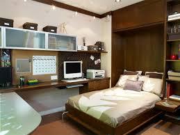 vibrant patterns bedroom room bedroom ideas