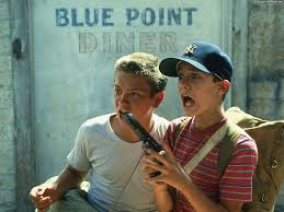 stand by me essay stand by me essay alevel media studies marked by stand by me movie essay stand by me stand by me photo stand by me stand