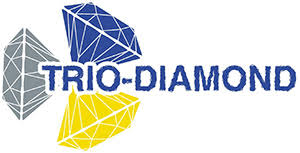 <b>Trio</b>-<b>Diamond</b>