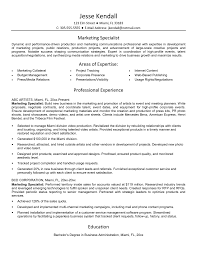 wedding and events coordinator resume s coordinator lewesmr sample resume wedding coordinator resume on marketing specialist