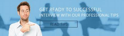 interview resume writing service  resume writing service advanced pack