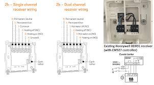 fine underfloor heating wiring diagram world living heat under Underfloor Heating Wiring Diagram Combi Boiler underfloor heating wiring diagram Installing Underfloor Heating