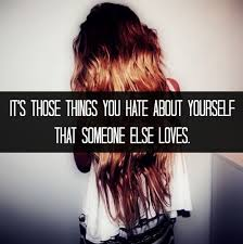 Why I Hate Boys on Pinterest | Boy Crush Quotes, Love Hate Quotes ...
