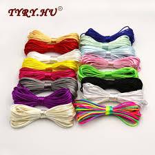 Αγορά Φροντίδα βρέφους | <b>TYRY</b>.<b>HU Colorful</b> 20Meters Satin Silk ...