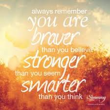 Inspiring weight-loss quotes on Pinterest | Slimming World ...