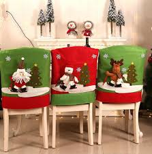 best tie <b>chair cover</b> bow list and get free shipping - a58