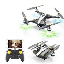 <b>S8</b> Long Life Mini Quadcopter <b>UAV Aerial</b> Remote Control Airplane ...
