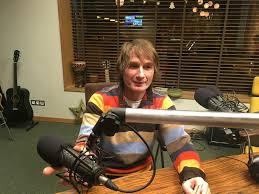Олег Капкаев: «Скоро радио полностью изменится»