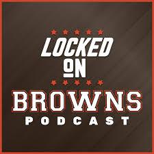 Locked On Browns