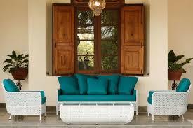 outdoor furniture for summer photos architectural digest architectural digest furniture