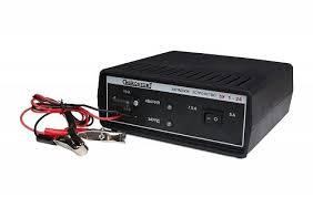 <b>ЗУ1</b>-<b>24</b>-<b>8</b>(<b>5</b>) <b>зарядное устройство</b> купить в Москве по выгодной ...