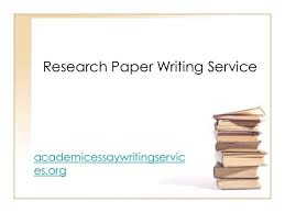 College paper writing services   Custom writing review site