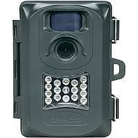 <b>Фотоловушки</b>, камеры для охоты в Казахстане. Сравнить цены ...