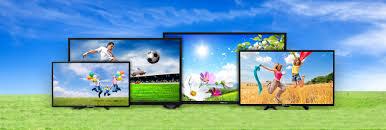 Купить led-<b>телевизор</b> в Орле недорого, низкие цены | интернет ...