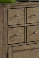 apothecary style top drawers apothecary furniture collection