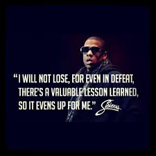 Jay Z http://www.artistdds.com/subscribe/ | Hip hop quotes ...