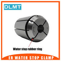 ER25 - Shop Cheap ER25 from China ER25 Suppliers at DLMT ...