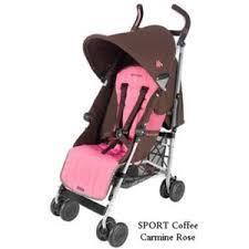 Детская <b>коляска</b>-<b>трость Maclaren Quest</b> Sport | Отзывы покупателей