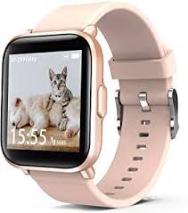 Sport: Watches - Amazon.ca