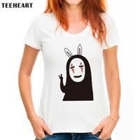 <b>Anime T Shirts</b> Cheap