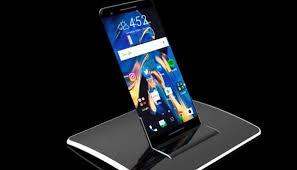Image result for htc 11