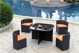 image of natural wicker balcony furniture balcony patio furniture balcony furniture design
