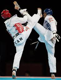 Dance vs Tae Kwon Do- Which Has More Injuries?