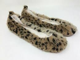 <b>New Leopard</b> Print R49 <b>Women's</b> Roxy 457P76BX Hot Cocoa ...