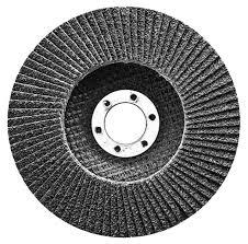 Купить <b>круг</b> лепестковый <b>шлифовальный</b> для <b>шлифовальных</b> ...