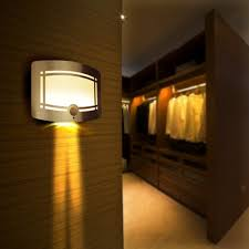 battery powered wall lights style battery operated home lighting