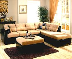 wall colors tan sofa living brown walls living room kitchen srtwebdesign color schemes tan couch b