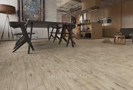 <b>Плитка</b> Alpina <b>Wood Creto</b> в Москве - Купить коллекцию плитки ...