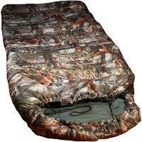 Chaika SP2 – купить <b>спальный мешок</b>, сравнение цен интернет ...