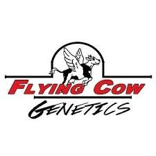 <b>Flying Cow</b> Genetics - Home | Facebook