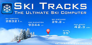<b>Ski</b> Tracks - Apps on Google Play