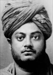 Resultado de imagen para Swami vivekananda