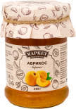Купить <b>Варенье</b>, джемы, <b>сиропы</b> с доставкой - цены на <b>Варенье</b> ...