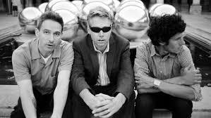 <b>Beastie Boys</b> Can't Escape '<b>Paul's</b> Boutique' Sampling Lawsuit ...