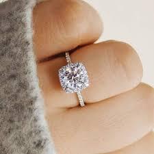 Buy <b>New</b> Trendy Crystal Engagement Claws Design <b>Hot Sale</b> Rings ...