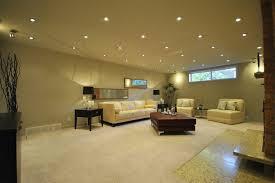lighting ideas for basement. recessed basement lighting ideas for e