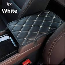 <b>Car</b> RENNICOCO <b>Universal Center Console</b> Cover for Most Vehicle ...