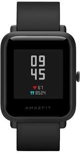 <b>Amazfit Bip S</b> Online at Lowest Price in India