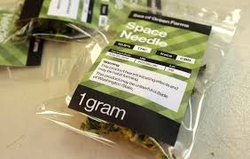 q amp a  mark kleiman  ucla expert on the legalization of marijuana   ucla