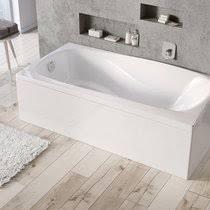 <b>Опорная конструкция</b>, панели и крепление панели для ванны XXL